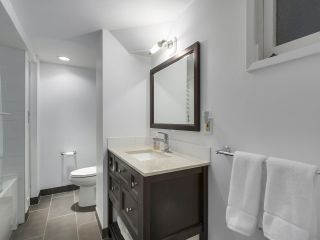 Photo 17: 3275 BROOKRIDGE DRIVE in North Vancouver: Edgemont House for sale : MLS®# R2332886
