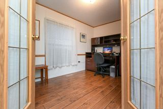 Photo 23: 71 4714 Muir Rd in : CV Courtenay East Manufactured Home for sale (Comox Valley)  : MLS®# 866265
