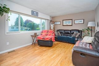 Photo 3: 12547 BLACKSTOCK Street in Maple Ridge: West Central House for sale : MLS®# R2580262