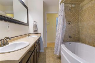 Photo 16: 3674 DUNSMUIR Way in Abbotsford: Abbotsford East House for sale : MLS®# R2553788