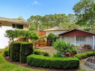 Photo 21: 3936 Oakdale Pl in Saanich: SE Mt Doug House for sale (Saanich East)  : MLS®# 839886