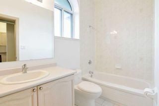 Photo 17: 610 200 Broadway: Orangeville Condo for sale : MLS®# W4648513