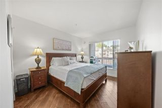 """Photo 9: 317 2985 PRINCESS Crescent in Coquitlam: Canyon Springs Condo for sale in """"PRINCESS GATE"""" : MLS®# R2559840"""