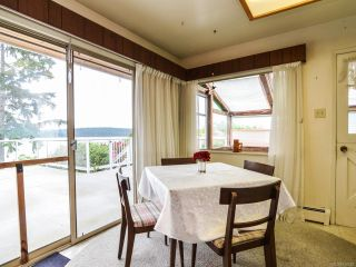 Photo 6: 4635 DISCOVERY DRIVE in CAMPBELL RIVER: CR Campbell River North House for sale (Campbell River)  : MLS®# 758522