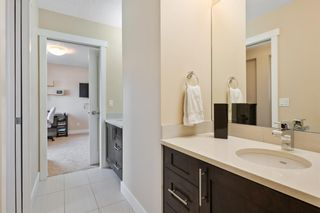 Photo 26: 2 2018 27 Avenue SW in Calgary: South Calgary Row/Townhouse for sale : MLS®# A1130575