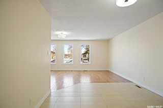 Photo 6: 313 Q Avenue South in Saskatoon: Pleasant Hill Residential for sale : MLS®# SK863983