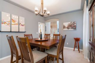 Photo 10: 16176 108A Avenue in Surrey: Fraser Heights House for sale (North Surrey)  : MLS®# R2587320