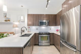 Photo 3: 109 617 SMITH AVENUE in : Coquitlam West Condo for sale : MLS®# R2342725