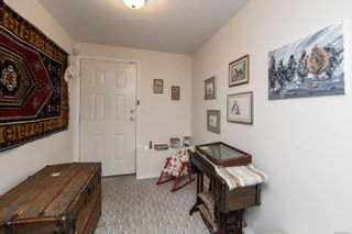 Photo 39: 1115 Evergreen Ave in : CV Courtenay East House for sale (Comox Valley)  : MLS®# 885875