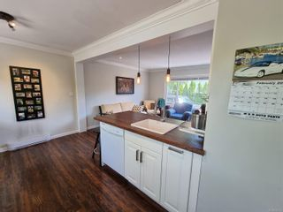 Photo 5: 5174 Cleary Rd in : PA Port Alberni House for sale (Port Alberni)  : MLS®# 879035
