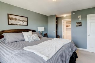 Photo 22: 307 1631 28 Avenue SW in Calgary: South Calgary Apartment for sale : MLS®# A1131920
