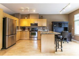 """Photo 11: 24 18839 69 Avenue in Surrey: Clayton Townhouse for sale in """"Starpoint 2"""" (Cloverdale)  : MLS®# R2576938"""