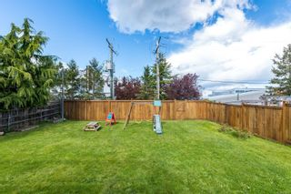 Photo 19: 426 Ker Ave in : SW Gorge House for sale (Saanich West)  : MLS®# 875590