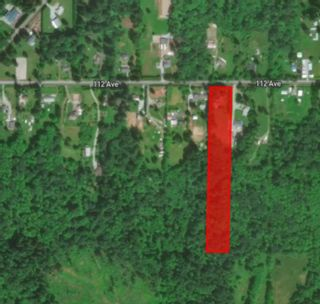 Photo 25: 26794 112 Avenue in Maple Ridge: Thornhill MR House for sale : MLS®# R2468605