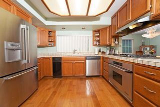 Photo 6: ALPINE House for sale : 3 bedrooms : 747 Chaparral Hills Road