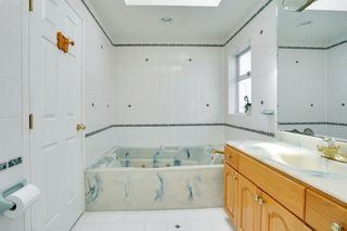 Photo 14: 7775 THORNHILL Drive in Vancouver: Fraserview VE House for sale (Vancouver East)  : MLS®# R2602807