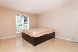 """Photo 12: 103 7171 121 Street in Surrey: West Newton Condo for sale in """"THE HIGHLANDS"""" : MLS®# R2086342"""