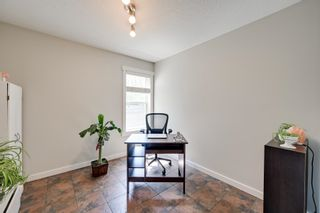 Photo 17: 1329 MALONE Place in Edmonton: Zone 14 House for sale : MLS®# E4247611