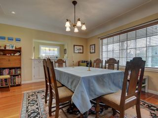 Photo 5: 2040 Chaucer St in : OB North Oak Bay House for sale (Oak Bay)  : MLS®# 871712