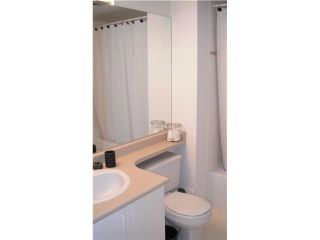 """Photo 8: 211 3480 MAIN Street in Vancouver: Main Condo for sale in """"THE NEWPORT"""" (Vancouver East)  : MLS®# V1111188"""