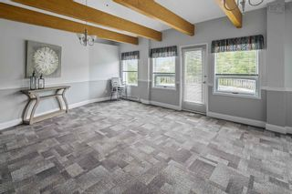 Photo 23: 107 51 Wimbledon Road in Bedford: 20-Bedford Residential for sale (Halifax-Dartmouth)  : MLS®# 202123437