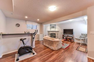 "Photo 17: 18962 68B Avenue in Surrey: Clayton House for sale in ""CLAYTON VILLAGE"" (Cloverdale)  : MLS®# R2259283"