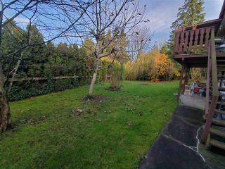 Photo 15: 31507 SUNNYSIDE Court in Abbotsford: Abbotsford West House for sale : MLS®# R2420141