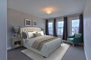 Photo 8: Windermere in Edmonton: Zone 56 House for sale : MLS®# E4188200