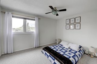 Photo 27: 22 3620 51 Street SW in Calgary: Glenbrook Row/Townhouse for sale : MLS®# A1117371