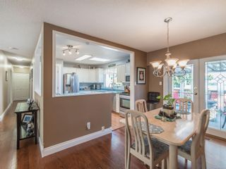 Photo 17: 7410 Harby Rd in : Na Lower Lantzville House for sale (Nanaimo)  : MLS®# 855324