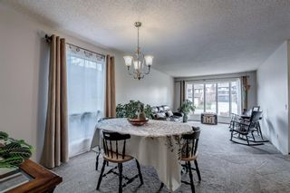 Photo 5: 8 Edgeland Bay NW in Calgary: Edgemont Detached for sale : MLS®# A1103011