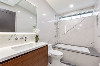 """Photo 15: 321 DECAIRE Street in Coquitlam: Central Coquitlam House for sale in """"AUSTIN HEIGHTS"""" : MLS®# R2565839"""