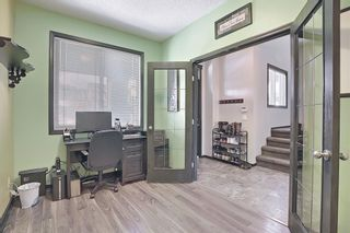 Photo 10: 2047 Reunion Boulevard NW: Airdrie Detached for sale : MLS®# A1095720