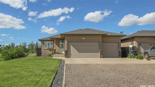 Main Photo: 354 5th Avenue in Pilot Butte: Residential for sale : MLS®# SK860121