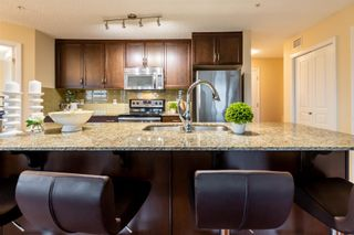 Photo 13: 310 7021 SOUTH TERWILLEGAR Drive in Edmonton: Zone 14 Condo for sale : MLS®# E4255853