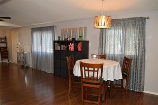 Photo 8: 131 305 Calahoo Road: Spruce Grove Mobile for sale : MLS®# E4229200