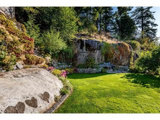 """Photo 17: 33 33925 ARAKI Court in Mission: Mission BC House for sale in """"Abbey Meadows"""" : MLS®# R2403001"""