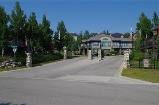 Photo 7: 8 SPRING VALLEY Lane SW in Calgary: Springbank Hill Land for sale : MLS®# C4235960