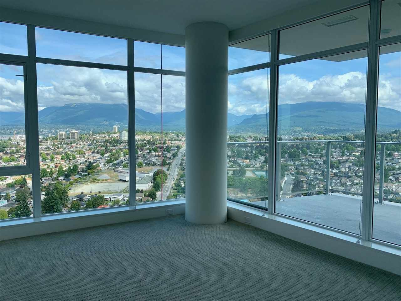 """Photo 2: Photos: 3708 1788 GILMORE Avenue in Burnaby: Brentwood Park Condo for sale in """"Escala"""" (Burnaby North)  : MLS®# R2400127"""