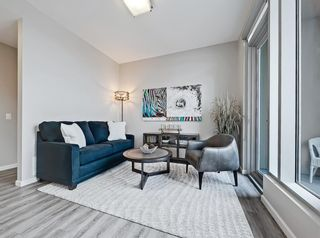 Photo 8: 2906 211 13 Avenue SE in Calgary: Beltline Apartment for sale : MLS®# A1141536