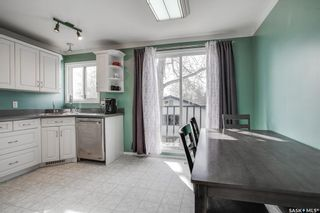 Photo 5: 99 Ross Crescent in Saskatoon: Westview Heights Residential for sale : MLS®# SK855001