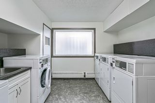 Photo 12: 201 3747 42 Street NW in Calgary: Varsity Apartment for sale : MLS®# A1111049