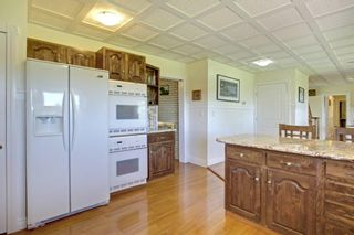 Photo 15: 336154 Leisure Lake Drive W: Rural Foothills County Detached for sale : MLS®# A1062696