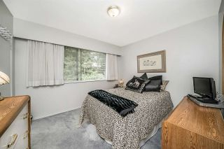 "Photo 11: 13744 112 Avenue in Surrey: Bolivar Heights House for sale in ""Bolivar Heights"" (North Surrey)  : MLS®# R2277854"