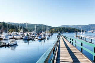 Photo 28: Brentwood Bay by the Sea