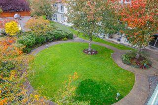 Photo 19: 101 400 Dupplin Rd in : SW Rudd Park Condo for sale (Saanich West)  : MLS®# 861455
