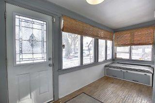 Photo 14: 12006 63 Street in Edmonton: Zone 06 House for sale : MLS®# E4226668
