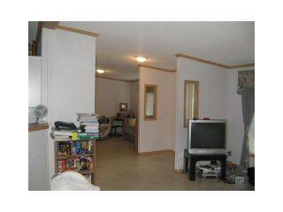 Photo 2: 11852 284TH Street in Maple Ridge: Whonnock House for sale : MLS®# V828794