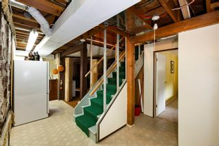 Photo 22: 5170 Rambler Rd in : SE Cordova Bay House for sale (Saanich East)  : MLS®# 883260