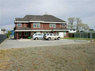 Photo 10: 8771 NO 5 Road in Richmond: McLennan House for sale : MLS®# V879530